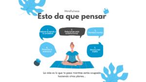 Consejos mindfulness